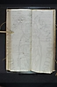 folio 089-1866