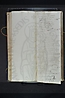 folio 108-1842