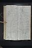 folio 113-1851