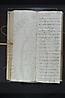 folio 122-1841