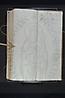 folio 134-1856