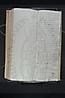 folio 145-1846