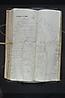folio 147-1850