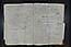 folio 035-1809