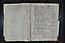 folio 036-1784