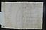 folio 001-1810