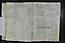 folio 016-1834