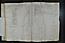 folio 062dup