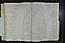 folio 099dup
