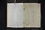 folio 1 01-1655