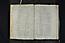 folio 1 06
