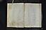 folio 1 09