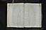 folio 1 11