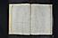folio 1 14