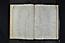 folio 1 15