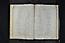 folio 1 16