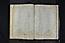 folio 1 18
