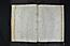 folio 1 21