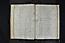 folio 1 22