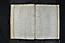 folio 1 24