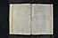 folio 1 27