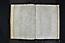 folio 1 28