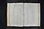 folio 1 29