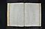 folio 1 31