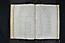 folio 1 32