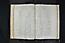 folio 1 33