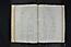 folio 1 34