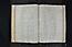 folio 1 35
