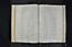 folio 1 36