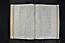 folio 1 37