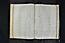 folio 1 38