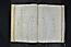 folio 1 39