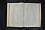 folio 1 40
