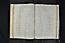 folio 1 41