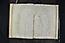 folio 2 01-1664