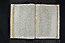 folio 2 03
