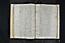 folio 2 12