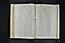 folio 2 18