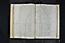 folio 2 20