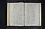 folio 2 25