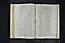 folio 2 26