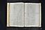folio 2 32