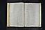 folio 2 33
