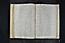 folio 2 34