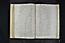 folio 2 38
