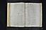 folio 2 39